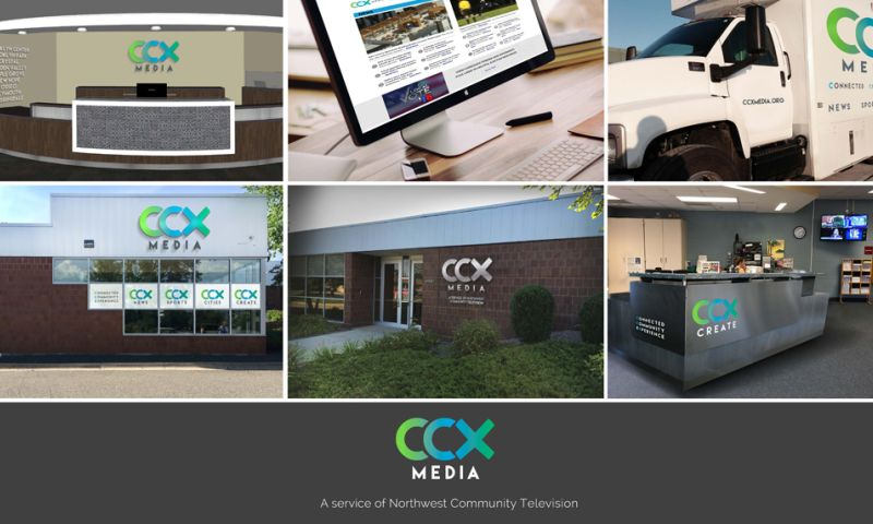 CEL Marketing PR Design - Photo - 2