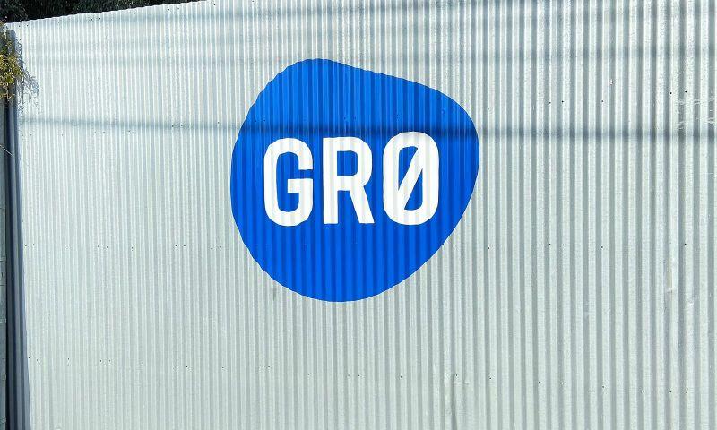 GR0 - Photo - 2