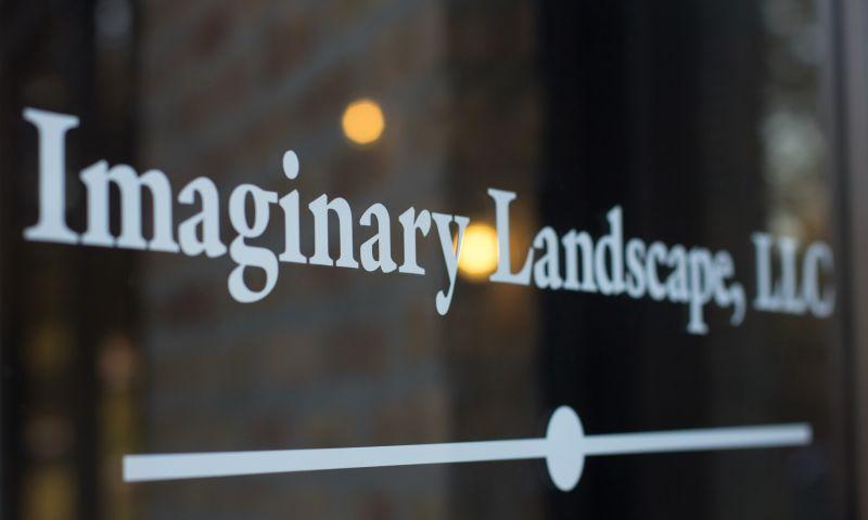 Imaginary Landscape - Photo - 1