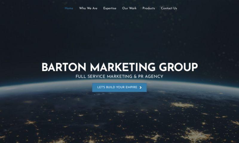 Barton Marketing Group LLC - Photo - 1