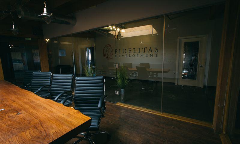 Fidelitas Development - Photo - 1