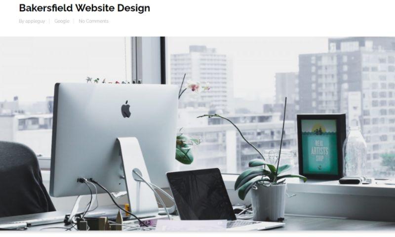 Acme Web Agency - Photo - 3