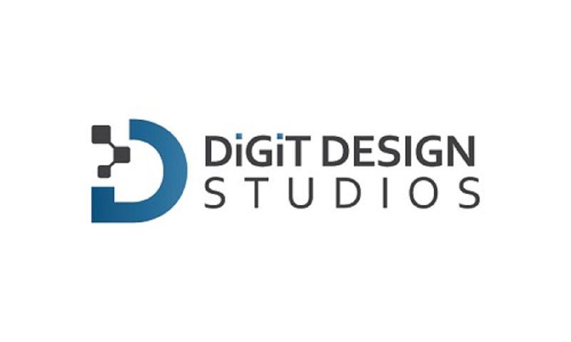 Digit Design Studios - Photo - 3