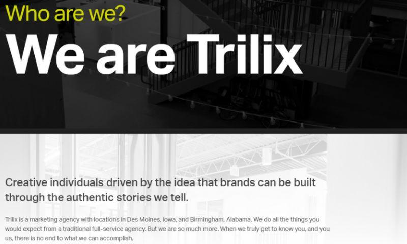 Trilix - Photo - 3