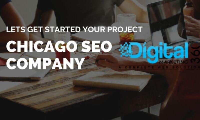Digital Marketing 360 - Photo - 1
