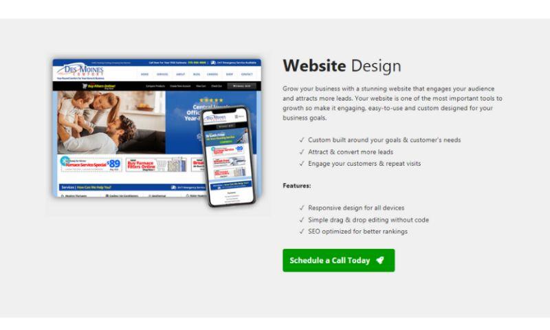 Idea Rocket Labs Marketing - Photo - 3