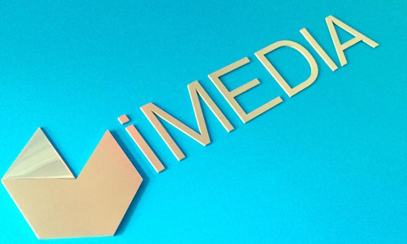 iMedia inc - Photo - 3