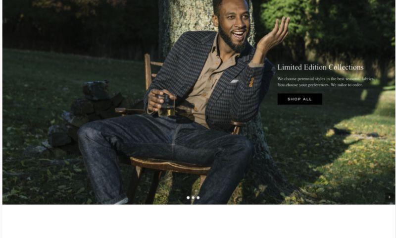 Ziggle Tech Inc. - Photo - 3