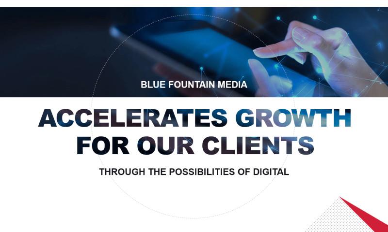 Blue Fountain Media - Photo - 2