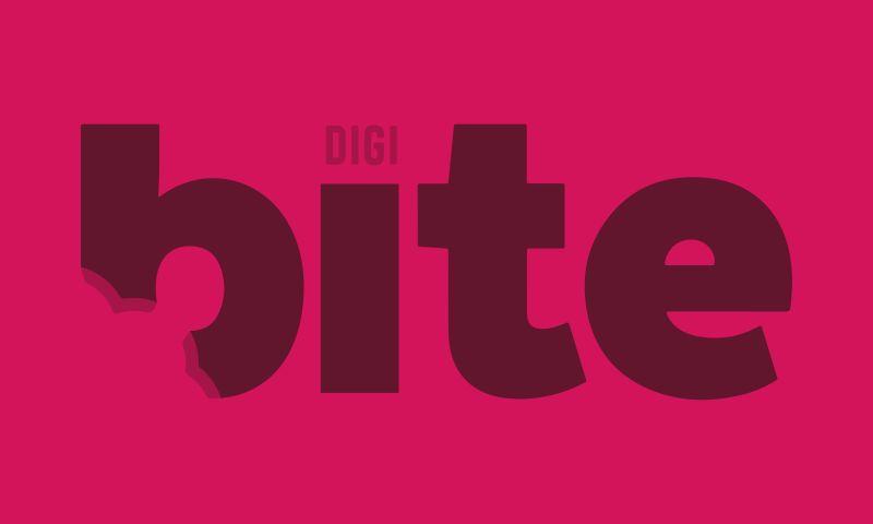 Bite Digital - Photo - 2