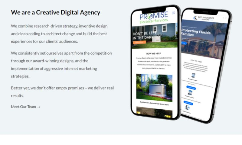 Aginto Solutions - Photo - 2