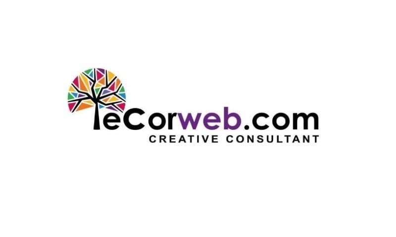 eCorweb - Photo - 3