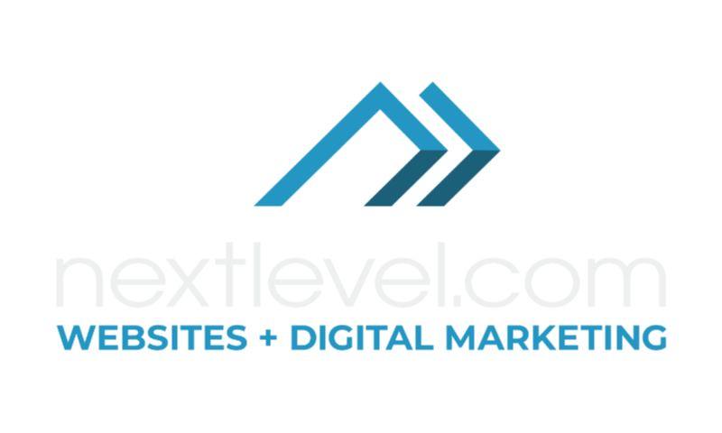 Nextlevel.com - Photo - 1