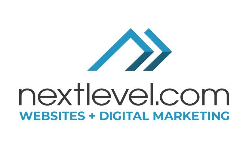 Nextlevel.com - Photo - 2