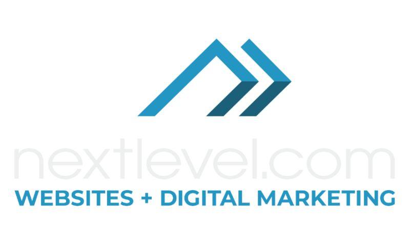 Nextlevel.com - Photo - 3