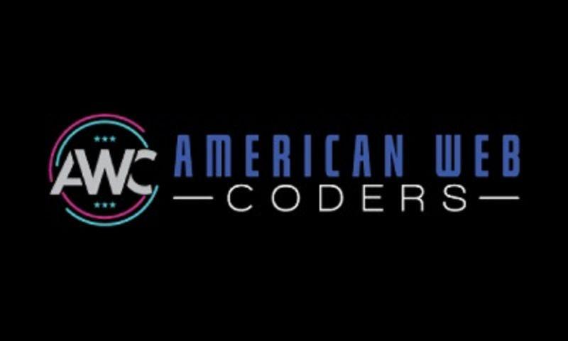 American Web Coders - Photo - 2