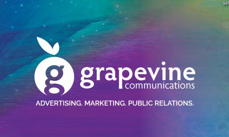 Grapevine Communications - Photo - 1