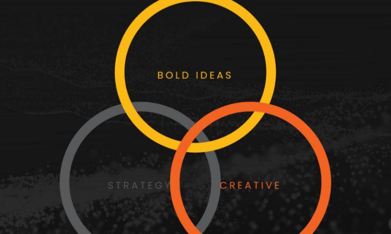 On Ideas - Photo - 2