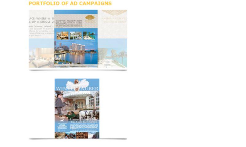 EDG Advertising Agency - Photo - 2
