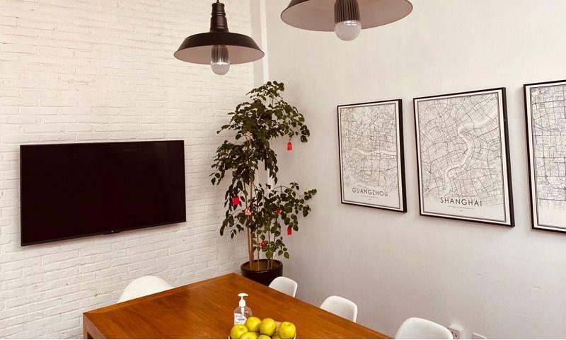 Metric Design Studio - Photo - 1