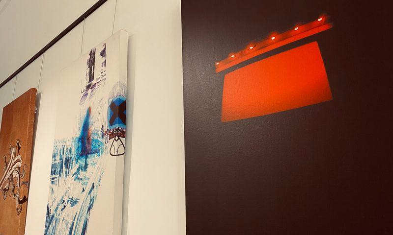 Metric Design Studio - Photo - 2