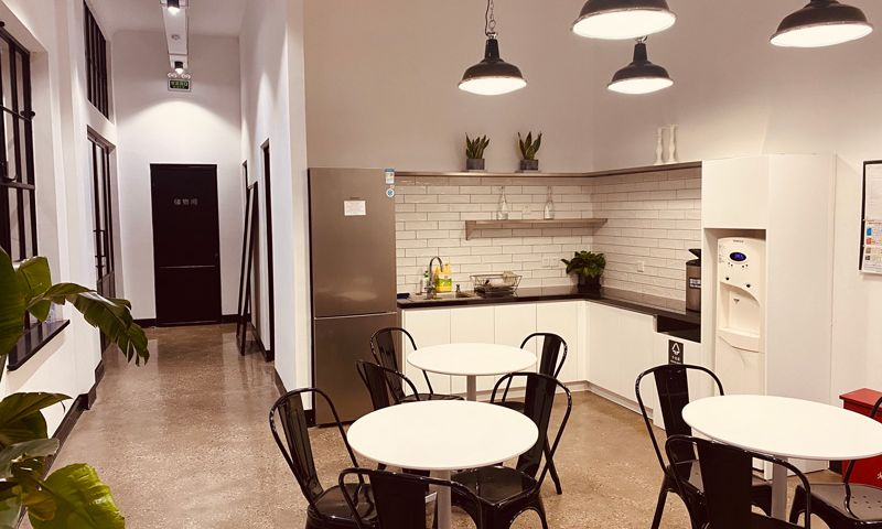 Metric Design Studio - Photo - 3