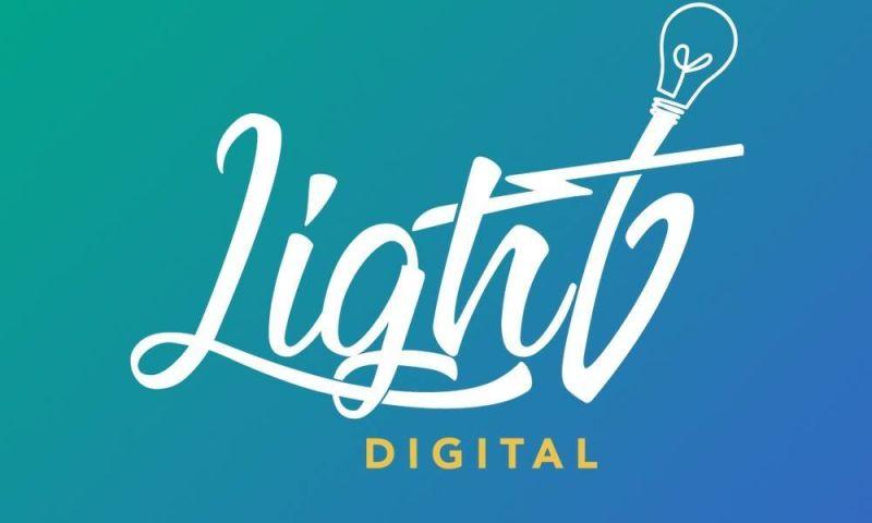 Light Digital - Photo - 2