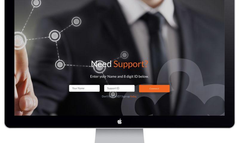 EGO Creative Media Solutions & Marketing - Photo - 3