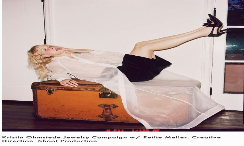 CARO Consulting - Photo - 3