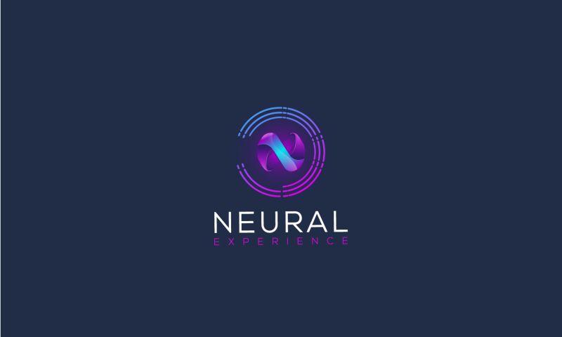 NX Neural Experience - Photo - 1