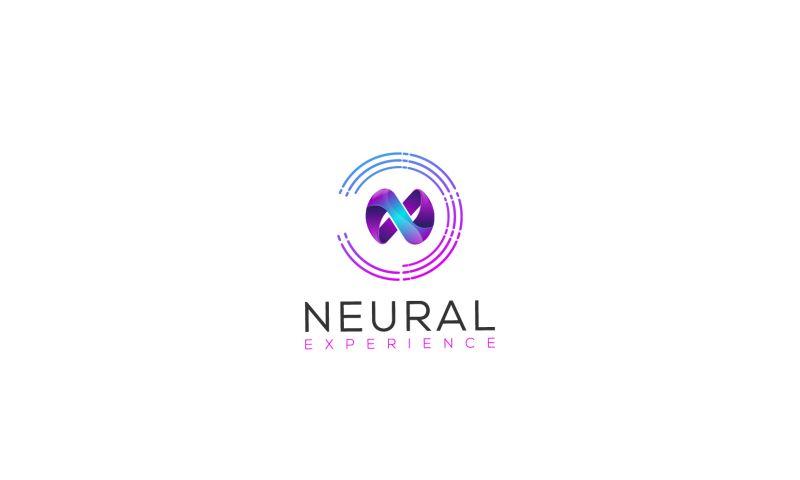 NX Neural Experience - Photo - 2