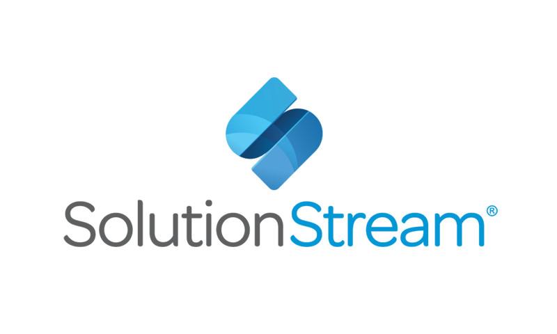 SolutionStream - Photo - 1