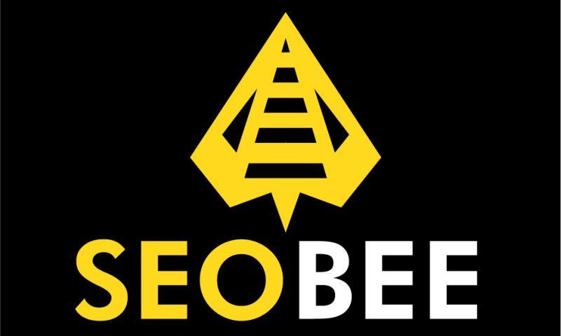 SEObee - Photo - 3