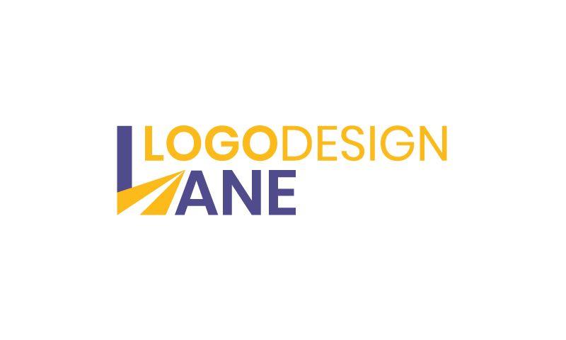 Logo Design Lane - Photo - 2