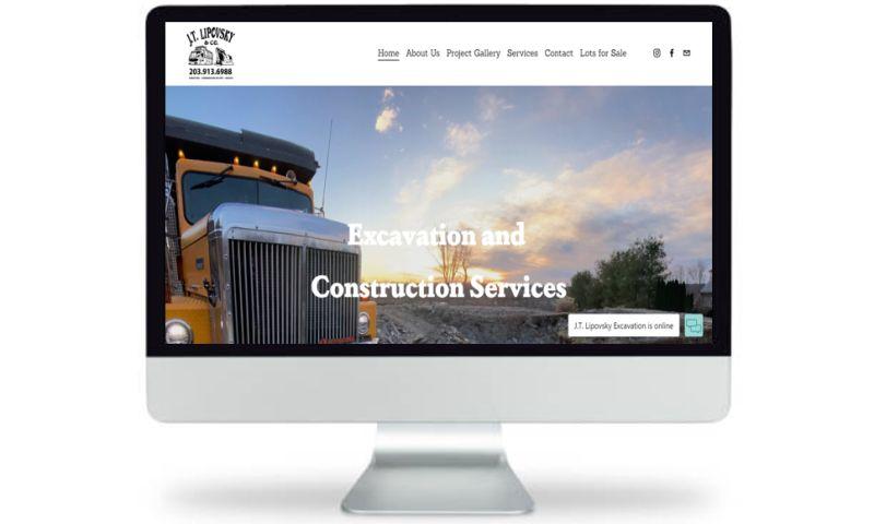 Top Notch Web Designs - Photo - 2