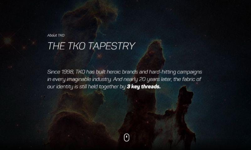TKO Advertising - Photo - 3