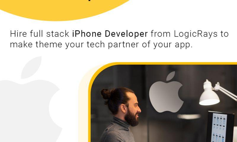LogicRays Technologies Pvt Ltd - Photo - 3