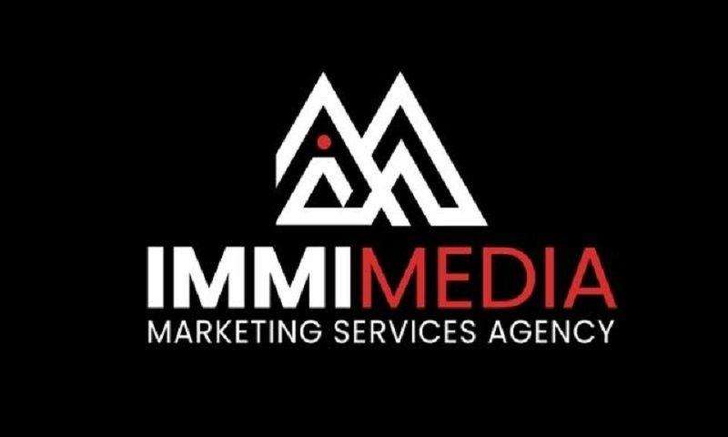 IMMI-MEDIA Marketing Agency - Photo - 2