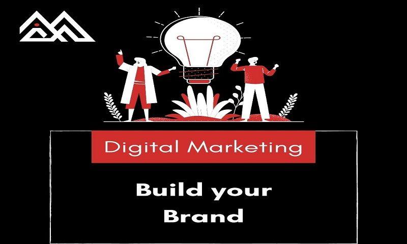 IMMI-MEDIA Marketing Agency - Photo - 3