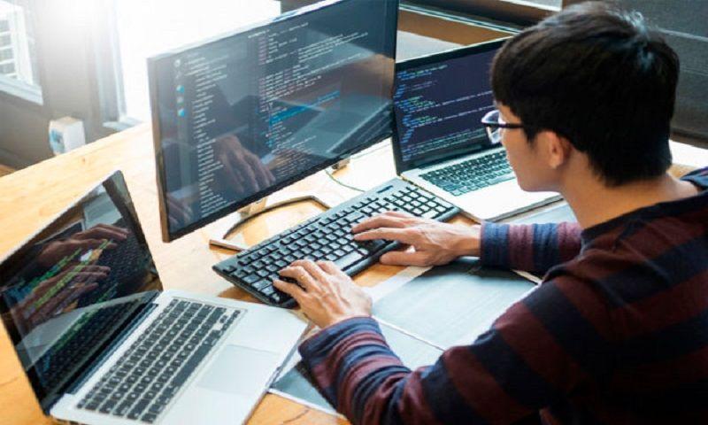 Jivaso Technologies - Photo - 2