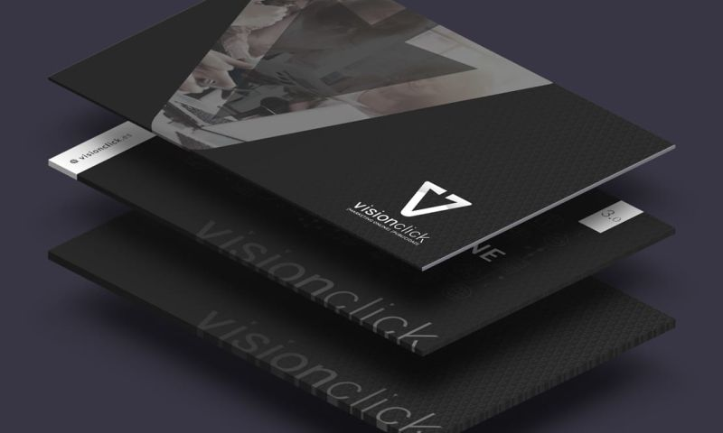 VisionClick - Photo - 1