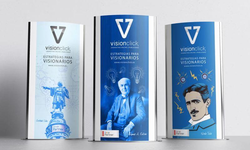 VisionClick - Photo - 3