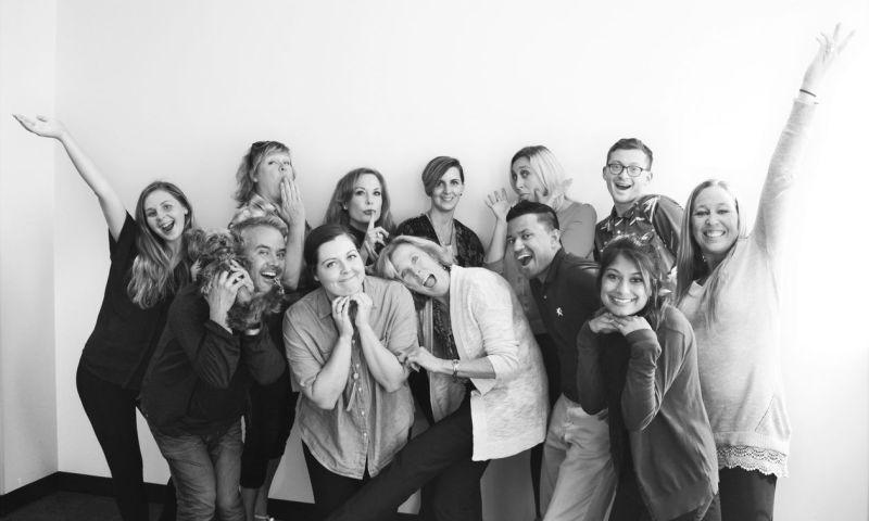The Hoyt Organization - Photo - 3