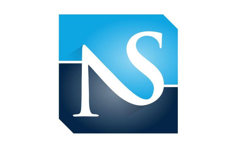 Niceweb Studios - Photo - 1