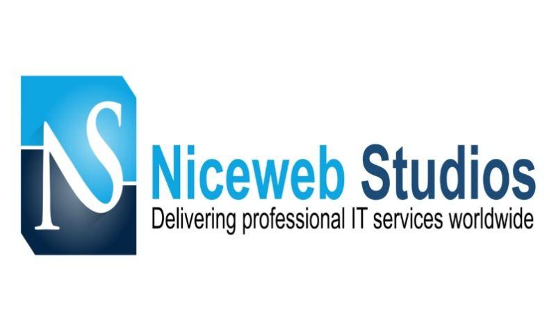 Niceweb Studios - Photo - 3
