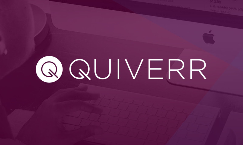 Quiverr - Photo - 2