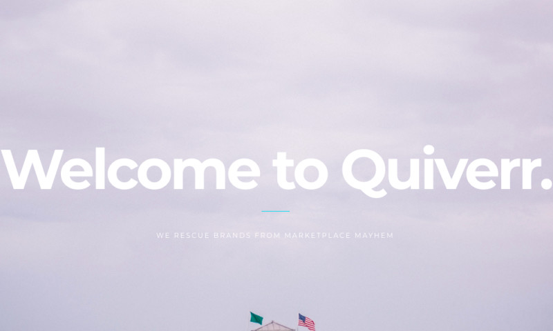 Quiverr - Photo - 3