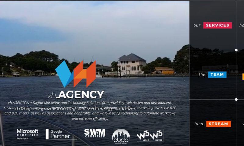 vh.Agency - Photo - 1