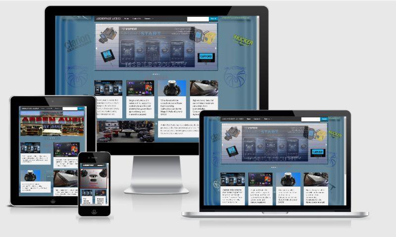 Webtronix Designs Web Agency - Photo - 3