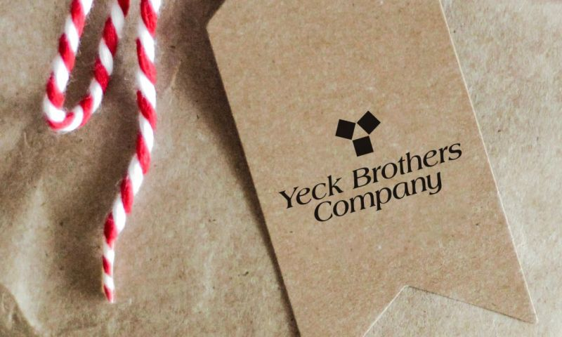 Yeck Brothers - Photo - 3